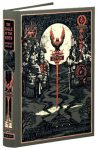 The Eagle of the Ninth by Rosemary Sutcliff Folio Society Edition