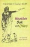 Omnibus book of Rosemary Sutcliff