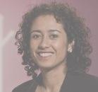Samira Ahmed works for Channel 4
