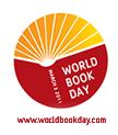 World Book Day logo