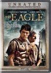 The Eagle US DVD