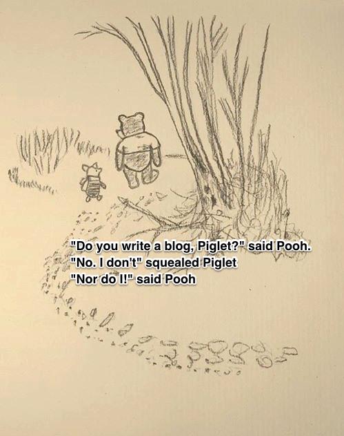 Pooh on blogging.png