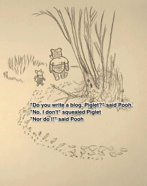 Pooh on blogging.png
